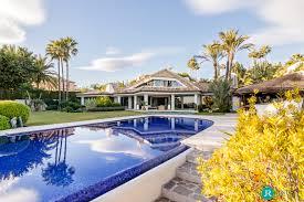 100 Beach House Malibu For Sale Villa Just Rent Marbella