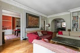 chambres d h es 17 e vente appartement de luxe 17e 6 pièces 362 m2 3 nbsp