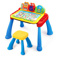 Step2 Deluxe Art Master Desk With Chair by 15 Step2 Art Master Desk 1000 Images About Best Toys For 3