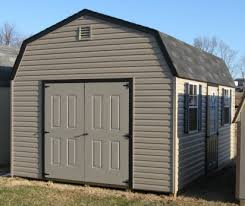 12x16 Storage Shed Plans by Shed Plans Vip Tag12 16 Shed Shed Plans Vip