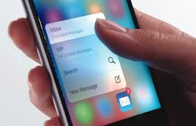 Why your iPhone screen doesn t rotate – Punch Newspapers