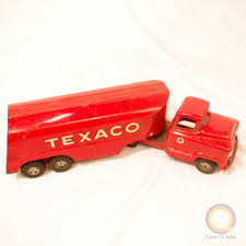Buddy L Texaco Truck - 1960's Vintage Steel Toy - Coast 101 Sales ... Ertl Texaco Collectors Club 1926 Mack Tanker Ebay Buddy L Pressed Steel Oil Truck Toy Review Channel Diecast Trucks Gas Semi Hauler Trucks Lot Of Coin Bank Box Olympic Games 1930 Diamond Fuel By Ertl Kentucky Toys Museum Usa Nlll 1950s Gmc Cckw Straight Pack Round2 18wheeler Credit Card Limited Edition Kline 94539 Texaco Oil Delivery Truck Bussinger Trains 1925 Bulldog Vintage 1960s Jet Ride On Toy View 1935 Dodge 3 Ton Platform Truck Regular Runmibstock