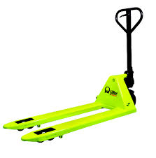 Hand Pallet Truck Pramac GS BASIC 22-S4 ▷ Manual Truck ▷ Warehouse ... Silverstone Heavy Duty 2500 Kg Hand Pallet Truck Price 319 3d Model Hand Cgtrader 02 Pallet Truck Hum3d Stock Vector Royalty Free 723550252 Shutterstock Sandusky 5500 Lb Truckpt5027 The Home Depot Taiwan Noveltek 30 Tons Taiwantradecom Schhpt Eyevex Dealers In Personal Safety Handling Scale Transport M25 Scale Kelvin Eeering Ltd Sqr20l Series Fully Powered Sypiii Truckhand Truckzhejiang Lanxi Shanye Buy Godrej Gpt 2500w 25 Ton Hydraulic Online At