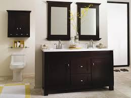 Allen And Roth 36 Bathroom Vanities by Allen Roth Palencia Bath Vanity Collection