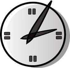 Clock Clip Art at Clker vector clip art online royalty free