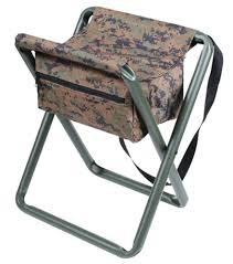 Shop Deluxe Woodland Digital Camo Folding Camp Stool With ... Cheap Camouflage Folding Camp Stool Find Camping Stools Hiking Chairfoldable Hanover Elkhorn 3piece Portable Camo Seating Set Featuring 2 Lawn Chairs And Side Table Details About Helikon Range Chair Seat Fishing Festival Multicam Net Hunting Shooting Woodland Netting Hide Armybuy At A Low Prices On Joom Ecommerce Platform Browning 8533401 Compact Aphd Rothco Deluxe With Pouch 4578 Cup Holder Blackout Lounger Huf Snack