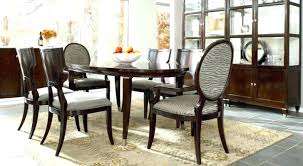 Thomasville Dining Room Set Sets Discontinued Furniture 1960