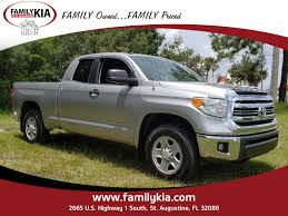 2016 Toyota Tundra 2WD Truck St. Augustine FL 25164941 Best Work Trucks For Sale In Ocala Fl Phillips Chrysler Dodge Ferman Chevrolet New Used Tampa Chevy Dealer Near Brandon 2019 Ram Allnew 1500 For Delray Beach 9d00148 Service Utility Truck N Trailer Magazine Ford F150 Jasper All 2012 Vehicles Commercial Grapple On Cmialucktradercom F250 Super Duty Srw These Are The Most Popular Cars And Trucks Every State How To Buy A Government Surplus Army Or Humvee Dirt Every Florida Tasure Coast Car Advantage Perry All 2018 Colorado