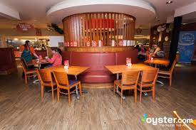 Taybarns Restaurant & Grill At The Premier Inn Coventry East (M6 ... Sara Jones On Twitter Wearesugm Taybarns Swansea Lock In Restaurant Grill At The Premier Inn Coventry East M6 The Future Of Food Rjpds Blog Brewers Fayre Home Facebook Whitbread Brings In Food Supremo From Wagama Flyers Social Worlds Best Photos Taybarns Flickr Hive Mind Inside Wendy House For Family Ding Derwent Crossing Near Intu Meocentre Play Area