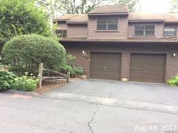 131 Woods View Lane Ossining NY MLS Coldwell
