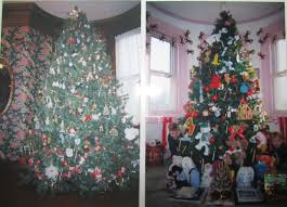 Griswold Christmas Tree Farm by The Fortnightly Kitti Carriker A Story About A Tree