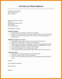 Resume Templates Purdue Owl Awesome Emsturs Com Unusual Cover Letter