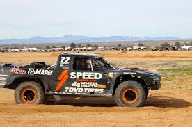 Parker 425/ Robby Gordon | Mobile | Pinterest | Trophy Truck The 2017 Baja 1000 Has 381 Erants So Far Offroadcom Blog 2013 Offroad Race Was Much Tougher Than Any Badass Racing Driver Robby Gordon Answered Your Questions Menzies Motosports Conquer In The Red Bull Trophy Truck Gordons Pro Racer Stadium Super Trucks Video Game Leaving Wash 2015 Youtube Bajabob Twitter Search 1990 Off Road Pinterest Road Racing Offroad Robbygordoncom News Set To Start 5th 48th Pictures