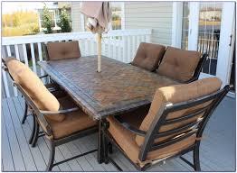 Portofino Patio Furniture Canada by Portofino Outdoor Furniture Costco Patios Home Decorating