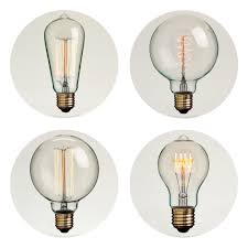 Prices For The Bulbs Start At R150 While Cords R60 Oh And They Sell To Public Wholesale Too I Love Idea Of These Being