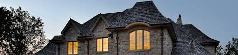 front range roofers true nature roofing colorado springs