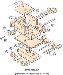267 best jucari lemn sablon images on pinterest toys wood toys