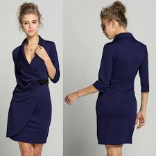 compare prices on womens summer clothes online shopping buy low