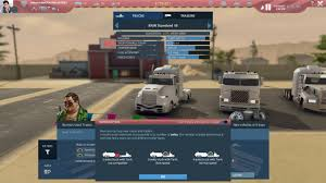 A Few Hours In: TransRoad USA - Review - Games | XSReviews Uk Truck Simulator Amazoncouk Pc Video Games Simulated Erk Simulators American Episode 6 Buy Steam Finally Reached 1000 Miles In Euro 2 Gaming 2016 Free Download Ocean Of Profile For Ats Mod Lutris Slow Ride Quarter To Three Forums Phantom Truck Pack Review More Of The Same Great Game On