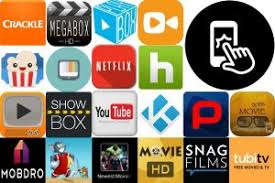 20 of The Best Free Movie Apps For Android & iPhone [ The plete