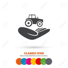 Agricultural Transport Insurance Sign Icon. Hand Holds Tractor ... The 10 Commandments To Buying A Classic Car Wilsons Auto Episode 1 Project C10 Restoration Plan Insurance House Of Insu Cars Trucks Vans And Pickups That Deserve Be Restored Lentz Gann Modified Motorhome Custom Assisting You In Fding The Best Auto Insurance Coverage Florida Vintage Vehicle Nrma Pickup For Sale 1920 New Update Dirty Sanchez 51 Chevy Bare Metal Pickupbrought By 1940s Features 4 Generations