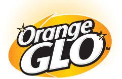 orange glo safety information