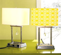 desk l with plug in base and 527 best lighting images on