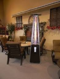 Pyramid Patio Heater Australia by Instantly Add Toasty Comfort And Stylish Ambiance To Your Outdoor