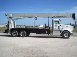 Boom Truck Sales & Rental: 2012 9125A WL Boom Truck For Sale Custermizing Sq240zb412t At 2 M Knuckle Boom Truck Mounted Crane Sales Rental 2012 Used 35 Ton Manitex Truck 2004 Sterling Lt9500 Tri Axle Flatbed For Sale By Central Salesboom Trucks Gruas Telescopica 1999 38100s Swing Cab For Sale Georgia 10 Ton For Sale Qatar Living 40t National Nbt40 Cranes Material Nationalsterling 1400h On Cranenetworkcom Almost New 2015 382 Peterbilt 30 1800 40 Gr 2013 Terex Bt2057 Spokane Wa 4797