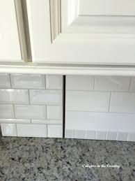 4 x 8 glass subway tile medium subway tile size 4 x 8 images
