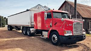 BIG RED - Latest Addition To The Farm! - YouTube Panella Trucking On Twitter Truck Maintenance This Time Of Year Is The Big Red Food Des Moines Trucks Roaming Hunger Iowa State Ding Dinkeys Our New Food Truck Will Be Clifford The Big Red Pinterest Ford Bunk Coronado Hidden Graveyard Of Fire At Saint Barbe 75 Little Big 429 Spring Cobra Pickup 2018 Silverado 1500 Pickup Chevrolet Steroids Jacksonholestream Did You See Trucks Ind 37 Thursday Govtracker Beer Wagon San Francisco