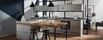 cuisine houdan prix fournisseur de cuisines équipées houdan cuisines