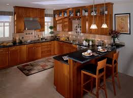 Mid Continent Cabinets Specifications by Cabinets Ideas Mid Continent Cabinets White