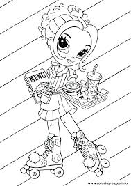 Lisa Frank Coloring Pages Unicorn Inspirational For Free Colouring