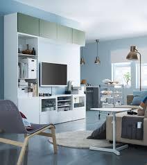 ikea wohnzimmer tische ideen wohnzimmermöbel ideen