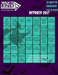 Roger Williams Zoo Pumpkin Spectacular Times by 2017 Walk To End Alzheimer U0027s Providence Ri Walk To End