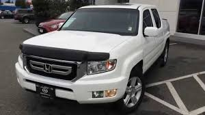 SOLD) 2010 Honda Ridgeline EXL, For Sale At Valley Toyota Scion, In ... 2014 Honda Ridgeline For Sale In Hamilton New 2019 For Sale Orlando Fl 418056 Near Detroit Mi Toledo Oh 2011 Vp Auto House Used Car Inc Toronto Red Deer Moose Jaw Rtle Awd Truck At Capitol 102556 Named 2018 Best Pickup To Buy The Drive 2009 Review Ratings Specs Prices And Photos Price Mpg Rtl Nh731pcrystal Bl Miami Coeur Dalene Vehicles