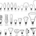 light bulb b base light bulb replacement light bulbs light bulb