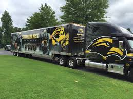 C-USA Transports The Southern Miss Football Equipment Truck Courtesy Of Kllm Velocity Centers Las Vegas Sells Freightliner Western Star Warranty By Cssroads Lease Finance King Where The Customer Is 79900 Dt Connector 1 Plug Wiring Harness Bodies Hauling Service Northern And California Myguy Inc Car Wash Supplies Minnesota A Log Loader Or Forestry Machine Loads At Site 2002 Gmc C7500 Flatbed 2009 Ford F550 4x4 Altec At37g 42ft Bucket C12415 Trucks Mercedesbenz Van Aldershot Crawley Eastbourne