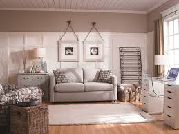 Rowe Furniture Sofa Cleaning by 30 Best Rowe Furniture Images On Pinterest Living Room Ideas