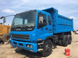 JAPANESE Used ISUZU Forward DUMP TRUCK FOR SALE - Buy Used Isuzu ... Isuzu Dump Truck 6ton Tarp And Truck Cover Manufacturers Stand At The Ready With Products Hoist System Suppliers Early 1960s Tonka Sand Loader Profit With John Buy Best Beiben 40 Ton 6x4 New Pricebeiben 8x4 China Howo 84 380hp Zz3317n4267a Tipper Allied Paving News Contractors Merlot Smart Cable Tarpguy Daf Cf 440 Fad Dump Trucks For Sale Tipper Dumtipper In Sinotruk 6 Wheel Load Volume Capacity Mini Tpub144 Underbody Springs Patriot Polished Alinum Electric Arm