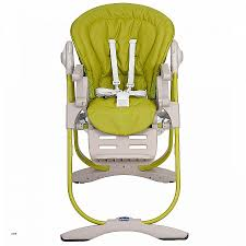 Toilet Seat Folding Chair. Fresh Portable Toddler Chair ... Chicco Caddy Hook On Chair New Red Polly 2 Start Highchair Tweet 360 On Table Top High In Sm5 Sutton Fr Details About Pocket Snack Portable Travel Booster Seat Mandarino Orange Lullago Bassinet Progress 5in1 Free For Tool Baby Hug Meal Kit Greywhite 8 Best Chairs Of 2018 Clip And Toddler Equipment Rentals