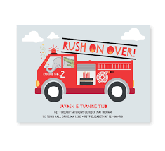 Firetruck Birthday Party Boys Birthday Invite Fire Truck Fire Truck Firefighter Birthday Party Invitation Amaze Your Guests Gilm Press Firetruck Themed With Free Printables How To Nest Invite Hawaiian Invitations In A Box Buy Captain Jacks Brigade Ideas Bagvania Invitation Card Stock Fireman Printable Leo Loves Nsalvajecom Awesome Motif Card Lovely 24 Best 1st