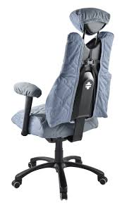 pour fauteuil de bureau housse de fauteuil de bureau housse de siège de bureau housse de