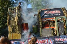 L5p Halloween Parade by Angelapanama Com Little 5 Points Halloween Festival And Parade 2014