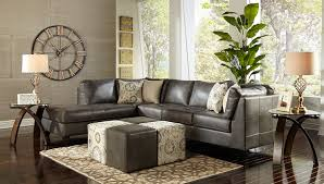 riviera 7 piece living room collection
