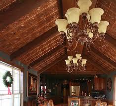 pvc decorative ceiling tile faux tin ceilings walls backsplash