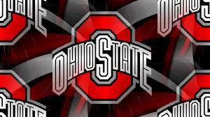 Ohio State Pumpkin Stencils Free by 100 Ohio State Pumpkin Stencils Free Ohio State Buckeyes Hd