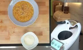 pizzasuppe rezept einfach und lecker mit dem thermomix