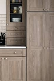Home Depot Unfinished Kitchen Cabinets In Stock by Kitchen Satisfactory Cabinet Doors Home Depot Unfinished